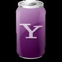 Drink Yahoo-128