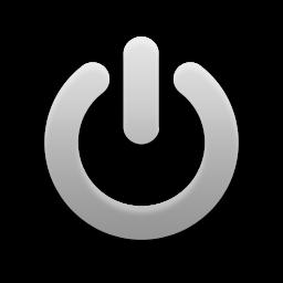 Power Icon Download Token Light Icons Iconspedia