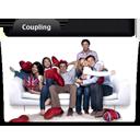 Coupling-128
