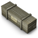 Army Container-128