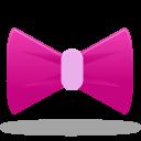 Bow-128