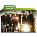 Queens of the Stone Age-128