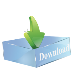 Download 3D