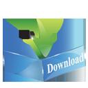 Download 3D-128