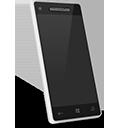 HTC Windows Phone 8X-128
