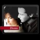 Drama Movies 1-128
