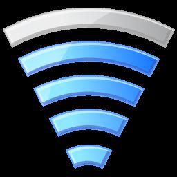 Symbol WLAN4