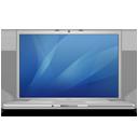 MacBook Pro 15 Inch-128