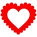 Empty Heart-128