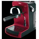Espresso Machine-128