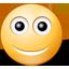 Smile-64