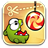Cut The Rope-48