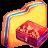 Personal Storage Folder-48