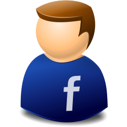 User web 2.0 facebook