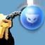 Login Key-64