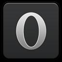 Opera Grey-128
