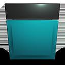 Default File Type-128
