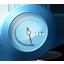 C program icon