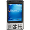 Asus MyPal A639-128