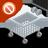 Shopping Cart Remove-48