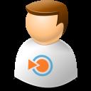 User web 2.0 blinklist-128