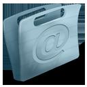 Bookmarks folder-128