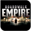 Boardwalk Empire-128