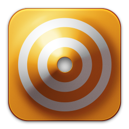 Vlc New Icon Download Pfui Spinnes Flurry Icons Iconspedia