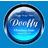Dooffy Ikony Christmas-48