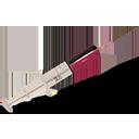 Syringe-128
