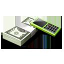 Business Money-128