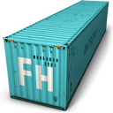 Freehand Container-128