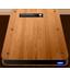 Wooden Slick Drives Internal-64