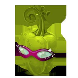 Pepper 5