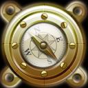 Nautilus Compass
