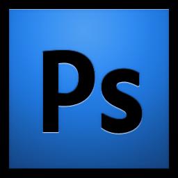 Adobe Photoshop CS4