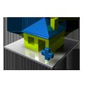 Home Add-128