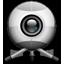 Camera Web-64
