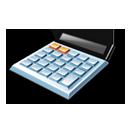 Desk Calculator-128