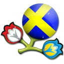 Euro 2012 Sweden-128