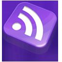 Rss Purple