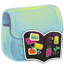 Gaia10 Folder Artbook-64