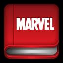Marvel-128