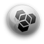 Extension Manager CS4 Icon