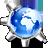 About KDE-48