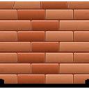 Firewall-128