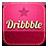 Dribbble retro-48