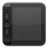 Tablet Wacom-48