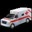 Ambulance-64