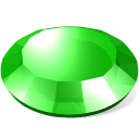 Gemstone-128